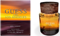 Guess 1981 Los Angeles Man EDT