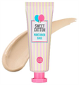 Holika Holika Sweet Cotton Pore Cover Base