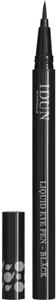 IDUN Minerals Liquid Eye Pen Szemhéjtus - Bläck
