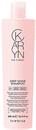inebrya-karyn-deep-shine-fenysampon-300-mls9-png