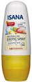 Isana Exotic Spirit Deo Roll-On