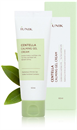 iunik-centella-calming-gel-cream1s9-png