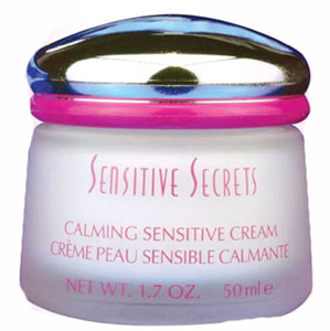Janssen Sensitive Secrets Calming Sensitive Cream