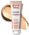Jecca Blac Glow Drops