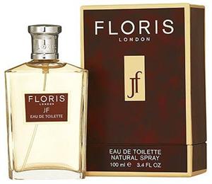 Floris London Jf for Men
