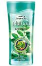 joanna-naturia-sampon-csalannal-es-zold-teaval3-jpg