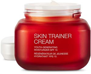 Kiko Skin Trainer Face Cream SPF15