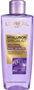 l-oreal-paris-hyaluron-specialist-micellar-waters9-png