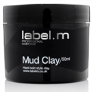 label-m-mud-clay-png