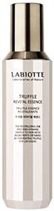 Labiotte Truffle Revital Bőrlágyító Esszencia