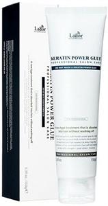 Lador Keratin Power Glue