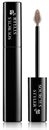 lancome-sourcils-stylers9-png