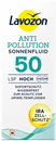 lavozon-anti-pollution-spf-50-fenyvedos9-png