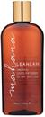 leahlani-skincare-mahana-coco-infusions9-png