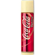 Lip Smacker Coca-Cola Vanilla