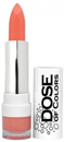 lipstick4s-png