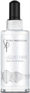 System Professional Liquid Hair