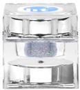 lit-cosmetics-glitter-pigments9-png