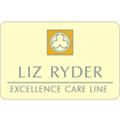 Liz Ryder