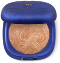 lost-in-amalfi-baked-bronzers9-png