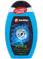 Lotto Force Tudfürdő