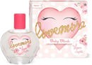 lovemore-baby-blush-by-laura-sophie-edps9-png