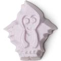 Lush Goth Fairy Csillámtömb