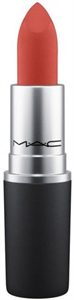 MAC Powder Kiss Rúzs