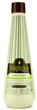 Macadamia Straightwear Smoother Tartós Hajegyenesítő