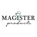 Magister Products