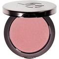 Makeup Geek Blush