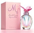 Mariah Carey Luscious Pink