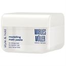 marlies-moller-styling-funky-matt-pastes-jpg