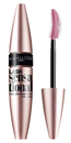 maybelline-lash-sensational-szempillaspiral1s-png