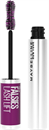Maybelline The Falsies Lash Lift Szempillaspirál