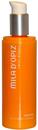 mila-d-opiz-skin-vital-2in1-vitamin-cleanser1s9-png