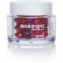 mila-d-opiz-skin-vital-capss9-png