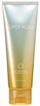 Missha Super Aqua Cell Renew Snail Cleansing Foam