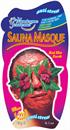 montagne-jeunesse-sauna-maske-gif