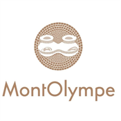 MontOlympe
