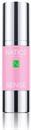 natics-sense-rich-borsimito-fluids9-png