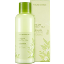 nature-republic-fresh-green-tea-70-emulsion2s-jpg