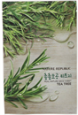 nature-republic-real-nature-mask-sheet-tea-trees9-png