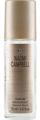 Naomi Campbell Parfum Deodorant