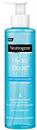 Neutrogena Hydro Boost Aqua Arctisztítógél