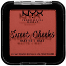 nyx-sweet-cheeks-matte-creamy-powder-blushs9-png