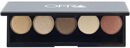 ofra-signature-eyeshadow-palette-exquisite-eyess9-png