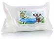HappySkin Okapi Nedves Törlőkendő Babáknak Körömvirág Kivonattal