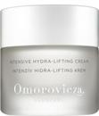 omorovicza-intenziv-hidra-lifting-krem-png