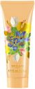 oriflame-bunch-of-love-kezkrems9-png
